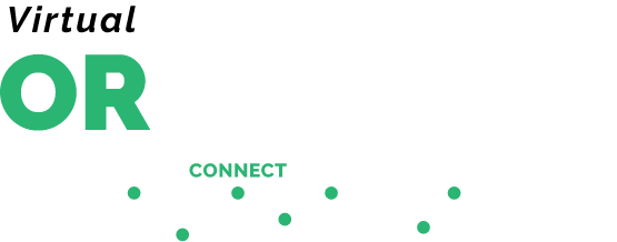 OR Excellence Logo